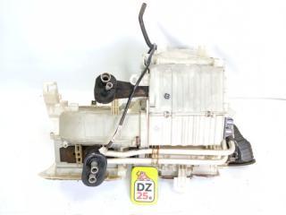 Печка передняя TOYOTA CALDINA 2000