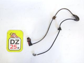 Запчасть датчик abs задний правый TOYOTA CALDINA 2000