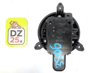 Мотор печки передний TOYOTA VELLFIRE 2017