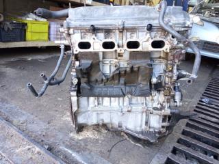 Двигатель TOYOTA HARRIER 2002