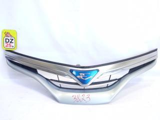 Решетка радиатора передняя TOYOTA ESTIMA 2010