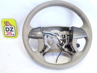 Руль передний правый TOYOTA ESTIMA 2010