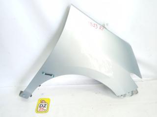 Крыло переднее правое TOYOTA ESTIMA 2010
