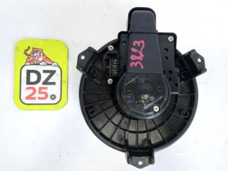 Мотор печки передний TOYOTA ESTIMA 2010