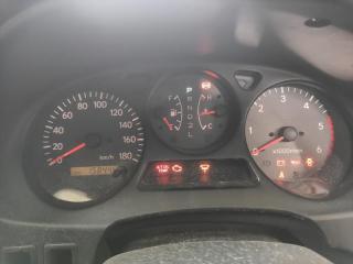Спидометр передний TOYOTA CALDINA 2000