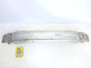 Жесткость бампера передний TOYOTA AQUA 2012
