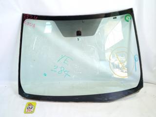 Лобовое стекло переднее TOYOTA AQUA 2012