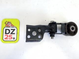 Подушка двигателя задняя TOYOTA AQUA 2012