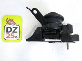 Подушка двигателя передняя правая TOYOTA AQUA 2012