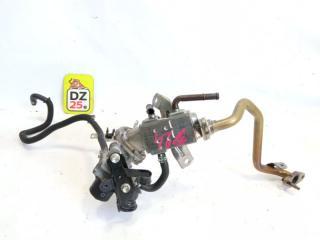 Клапан egr передний TOYOTA AQUA 2012