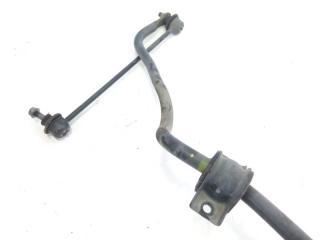 Стабилизатор передний HONDA INSIGHT ZE2 LDA