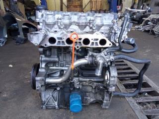 Двигатель HONDA INSIGHT 2010