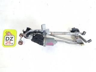 Механизм стеклоочистителя передний HONDA INSIGHT 2010