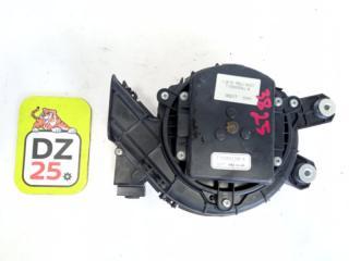Мотор охлаждения батареи задний HONDA INSIGHT 2010