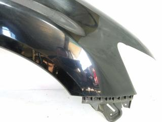 Крыло переднее правое MITSUBISHI RVR GA3W 4B10