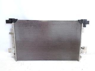 Радиатор кондиционера передний RVR 2010 GA3W 4B10