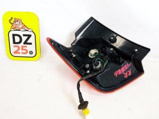 Стоп-сигнал задний правый RVR 2010 GA3W 4B10