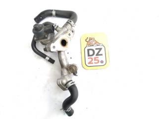 Клапан egr передний MITSUBISHI RVR 2010
