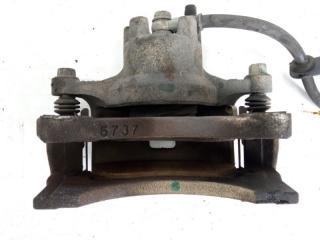 Суппорт передний правый RVR 2010 GA3W 4B10