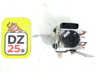 Блок abs передний MITSUBISHI RVR 2010