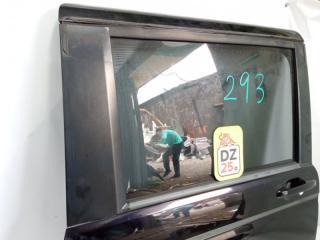Дверь задняя правая HONDA STEP WAGON RK5 R20A