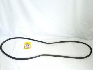 Уплотнительная резинка багажника задняя HONDA STEP WAGON 2010