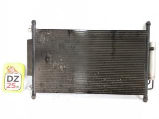 Радиатор кондиционера передний HONDA STEP WAGON 2010