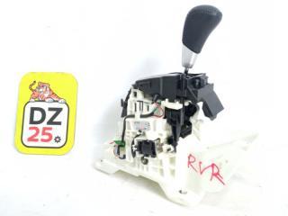 Селектор акпп передний MITSUBISHI RVR 2010 GA3W 4B10 2400A289 контрактная