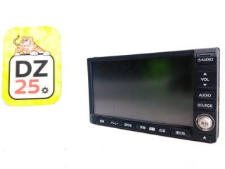 Магнитофон передний HONDA STEP WAGON 2010 RK5 R20A 39540SZWJ01 контрактная