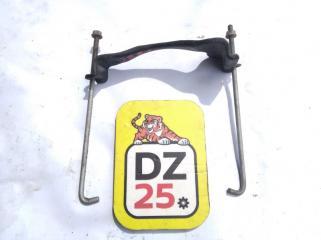 Крепление аккумулятора переднее HONDA STEP WAGON 2010 RK5 R20A 31512SZW000 контрактная