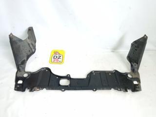 Защита двигателя передняя HONDA STEP WAGON 2010 RK5 R20A 74111SZW0000 контрактная