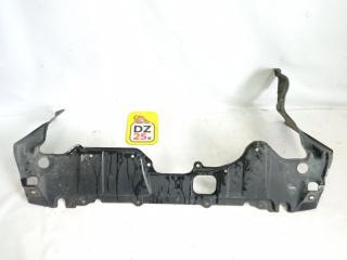 Защита двигателя передняя STEP WAGON 2010 RK5 R20A