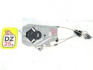Механизм открывания двери задний правый STEP WAGON 2010 RK5 R20A