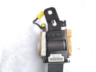 Ремень безопасности передний левый STEP WAGON 2010 RK5 R20A