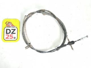 Тросик ручника задний правый HONDA STEP WAGON 2010