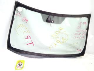 Лобовое стекло переднее MITSUBISHI RVR GA3W 4B10