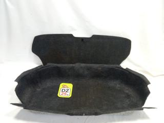 Пол багажника пластик задний NISSAN SERENA 2008