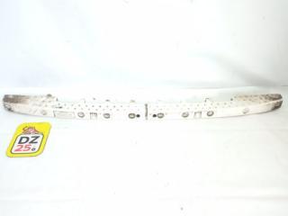 Пенопласт в бампер задний NISSAN SERENA 2008