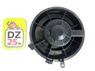 Мотор печки передний NISSAN SERENA 2008