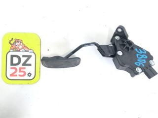 Педаль подачи топлива передняя правая TOYOTA VELLFIRE 2017