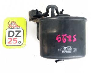 Фильтр паров топлива TOYOTA LAND CRUISER PRADO 1996