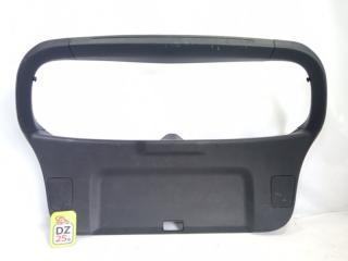 Обшивка двери багажника задняя MITSUBISHI RVR 2010