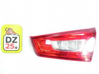 Стоп-вставка задняя правая MITSUBISHI RVR 2010
