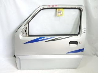 Дверь передняя левая SUZUKI JIMNY 1998