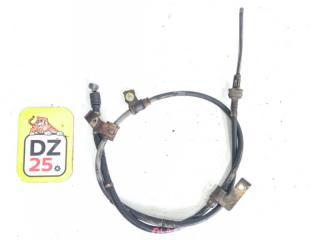 Тросик ручника задний левый SUZUKI JIMNY 1998