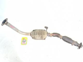Катализатор передний SUZUKI JIMNY 1998
