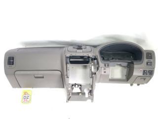 Airbag пассажирский передний левый NISSAN TERRANO REGULUS 2001