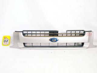 Решетка радиатора передняя NISSAN TERRANO REGULUS 2001
