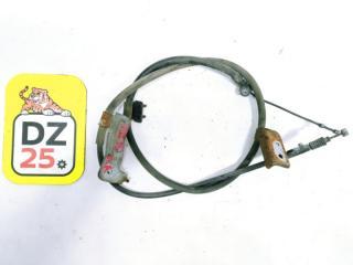 Тросик ручника задний правый NISSAN TERRANO REGULUS 2001