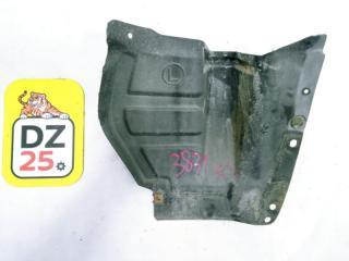 Подкрылок задний левый NISSAN TERRANO REGULUS 2001